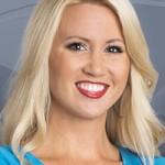 Chelsa Messinger Headshot web