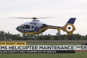 collierhelicopterthumb
