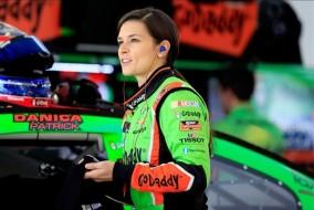NASCAR/ MGN