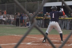 Wildcats were eliminated from postseason play on Tuesday night.