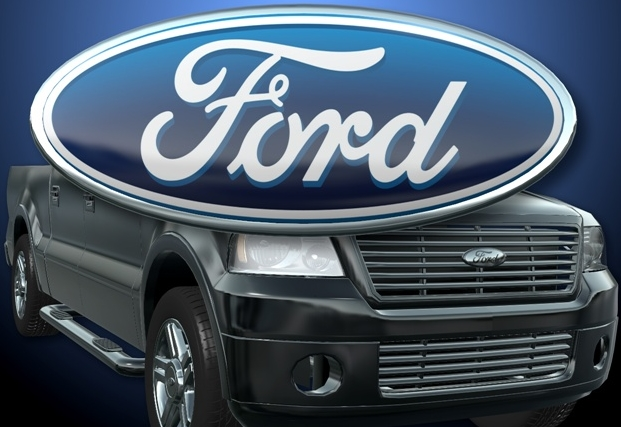 ford motor co to add 900 jobs at missouri pickup plant wink news. Cars Review. Best American Auto & Cars Review