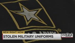 militarystolenthumb