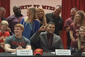 signing day 2